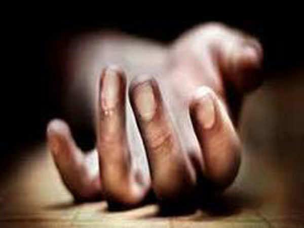 Pakistan: Unidentified assailants shot dead Tribal elder in targeted killing in North Waziristan