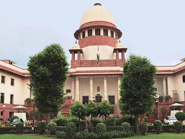 Social media platforms may polarise society, says SC on Facebook India VP's plea