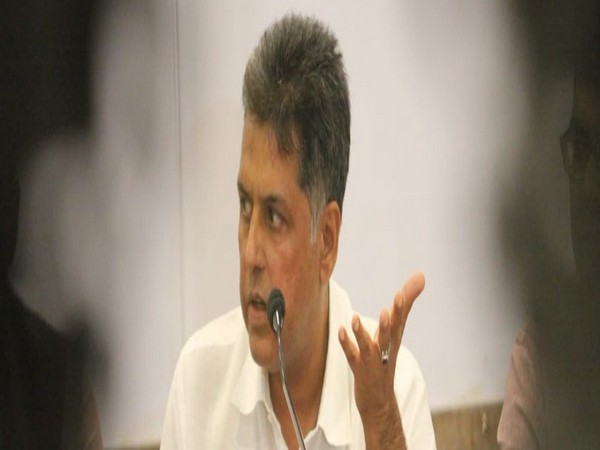 PM relies more on ex-bureaucrats than BJP cadres, says Manish Tewari after Cabinet reshuffle