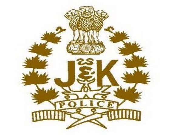 Baramulla Police detains one more guide involved in exfiltration of 3 youth to PoK