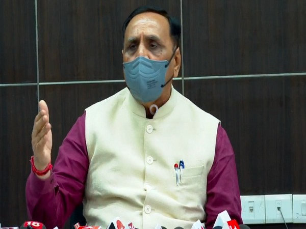 With 50 pc students, Gujarat to reopen schools for class 12 from July 15