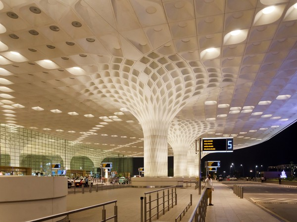 Adani Group takes management control of Mumbai International Airport from GVK Group