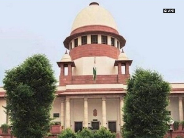 SC takes suo motu cognizance of UP govt's decision to hold Kanwar Yatra amid COVID-19