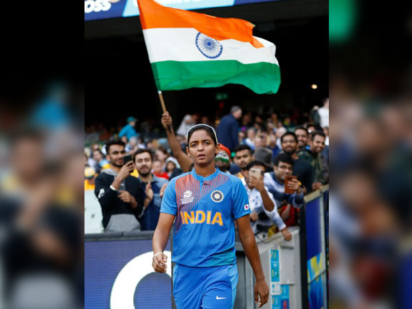 Ind vs Eng: Focus on Harmanpreet as visitors target improved performance in T20I series