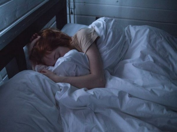 Series of sleep loss impacts mental, physical wellbeing: Study