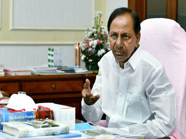Telangana to provide 50 pc reservation to local students in residential schools