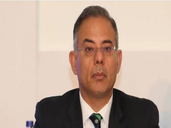 ICC CEO Manu Sawhney to leave organisation with immediate effect