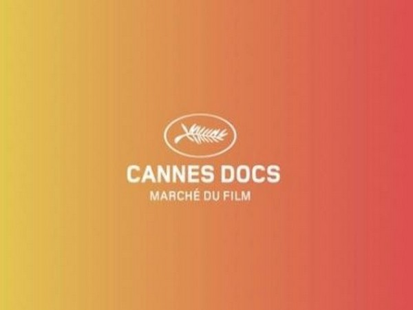 Cannes Docs 2021 edition to have documentaries from these South Asian countries