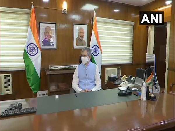 Will work to fulfil PM's vision, says Ashwini Vaishnaw, new Railways Minister