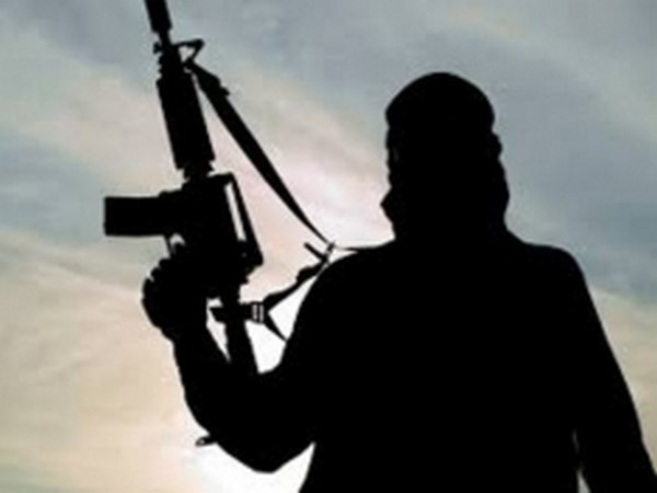 Pakistani LeT commander among three terrorists neutralised in J-K, arms, ammo recovered from encounter site