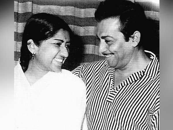 Lata Mangeshkar remembers legendary music director Madan Mohan on his death anniversary