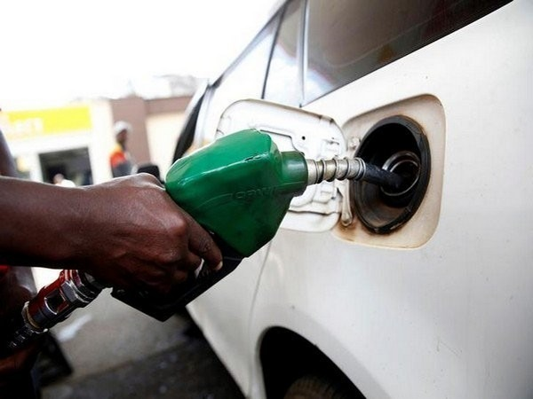 Soaring fuel prices brought miseries to people in Ludhiana