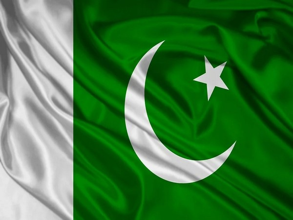 Pak minister opposes restriction on conversion of religious minorities