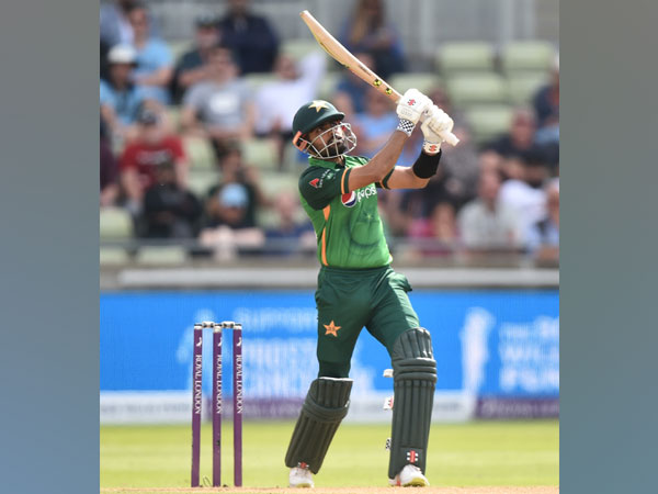 ICC ODI Rankings: Babar consolidates position at top, Kohli at 2nd