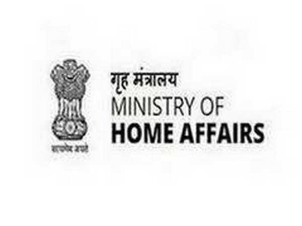 MHA asks CBI to probe deaths of two in Gurugram hospital