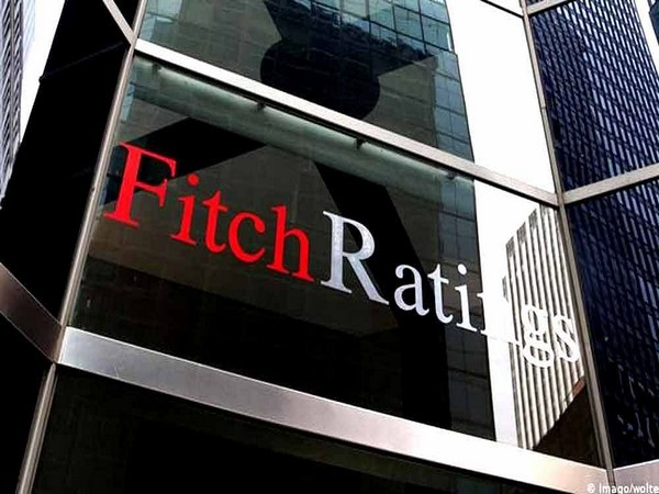 Relief measures underscore Indian banks' challenges despite improved FY21 performance: Fitch