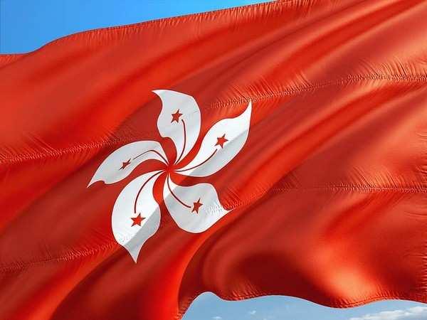Hong Kongers doubtful of future under China imposed draconian law