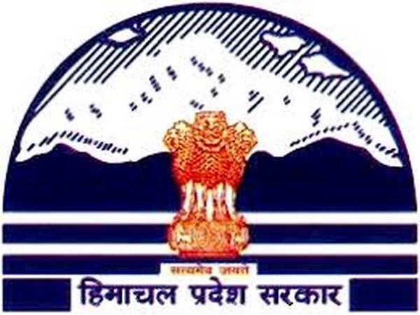 Himachal Pradesh govt transfers 85 officers in administrative reshuffle