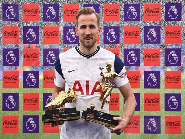 Our goal as a club is to keep Harry Kane, says Spurs director Fabio Paratici