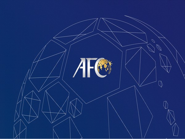 AFC Women's U17, U20 cancelled; Asian Cup 2022 qualifiers rescheduled