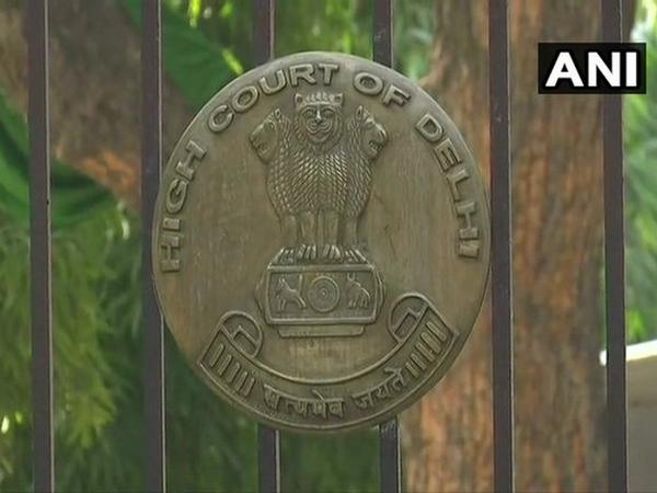 Delhi HC asks CBSE to treat as representation plea seeking direction to refund Class X, XII board exams fee