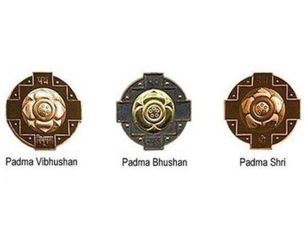 Nominations for 2022 Padma Awards open till September 15