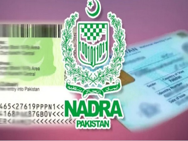 Pakistan: 2 NADRA officers, agent held for issuing CNICs to terrorists