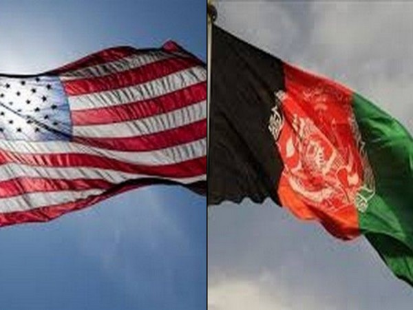 'US Embassy in Kabul is open, will remain open'