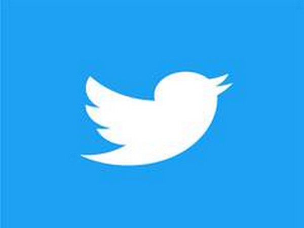 Twitter to discontinue Fleets feature next month