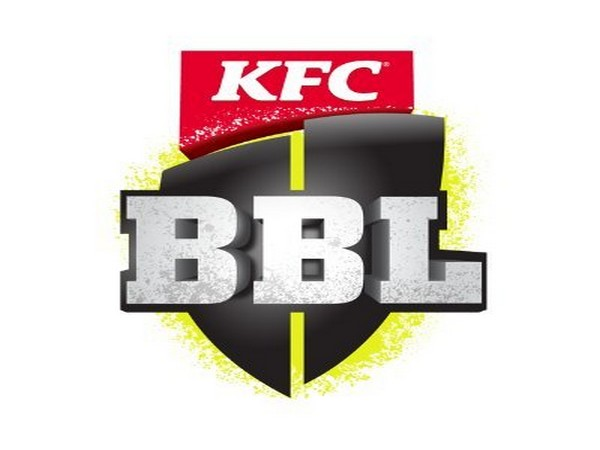 BBL draft postponed again, schedule reveals Ashes 'mega days'