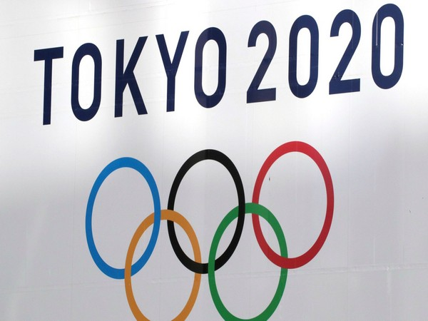 Olympic oath updated for Tokyo 2020 Opening Ceremony