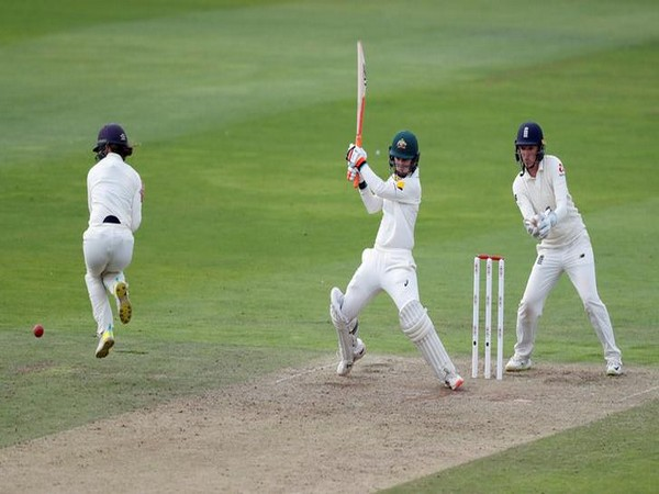 Australia vice-captain Rachael Haynes calls for domestic 4-day games to prepare for Tests