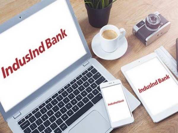 IndusInd Bank, TP Central Odisha Distribution partner for digital payments