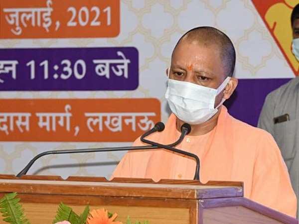 Adityanath to take stock of arrangements ahead of PM Modi's Varanasi visit