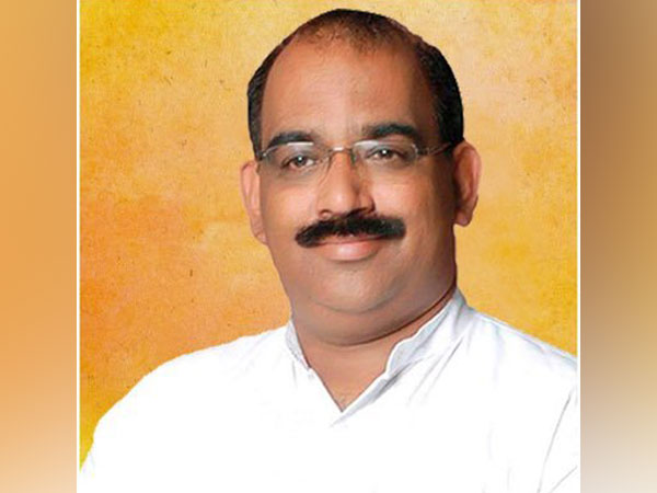 Punjab BJP issues show-cause notice to Anil Joshi for 'anti-party' activities