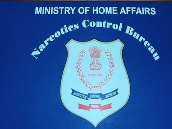 One held, drugs worth Rs 1 cr seized by Mumbai NCB