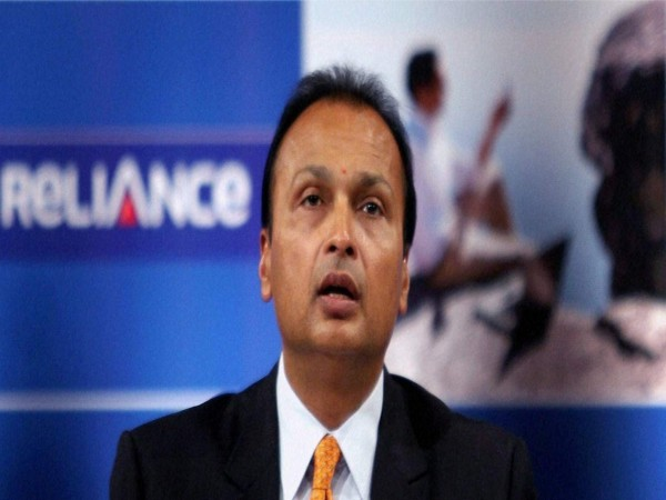 R-Infra gets shareholders nod to raise Rs 550 crore via preferential allotment