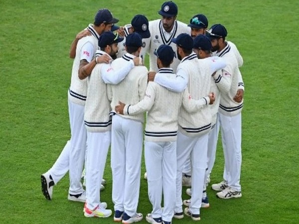 COVID-19: Two Indian cricketers tested positive in UK, one still in isolation but asymptomatic