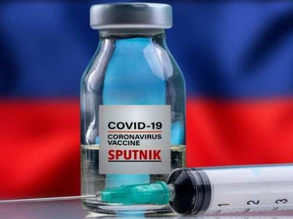 Sputnik V gives 90 pc protection against Delta strain of COVID-19: Scientist