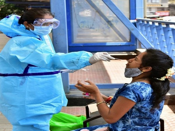 Odisha reports 1,930 new COVID-19 cases, 68 deaths