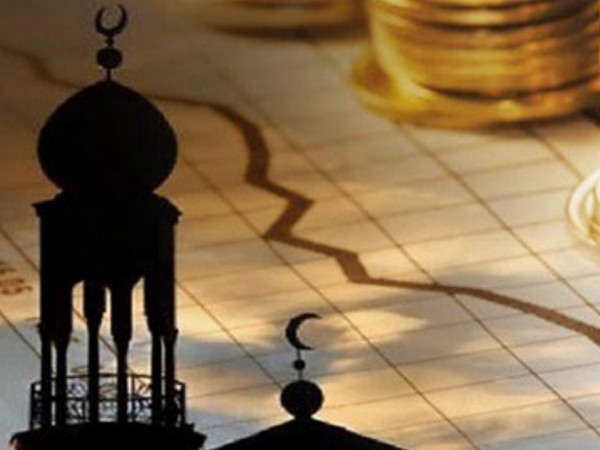 Credit FAQ explores fast-growth drivers for Islamic banking in SE Asia