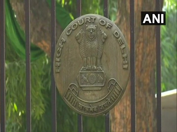 HC asks Delhi Police to file response on plea challenging trial court order in larger conspiracy case in north-east