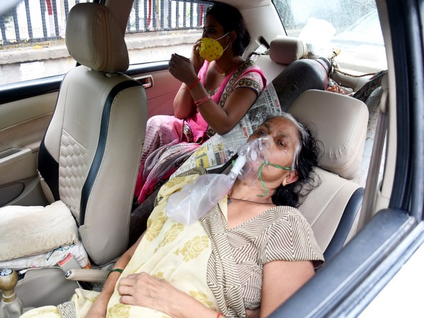 Reports claiming undercounting of COVID deaths are conjectures, speculation: Health Ministry
