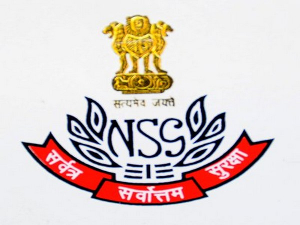 NSG radar picked up drone around Jammu air base: Intelligence sources