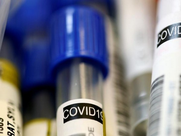 21 COVID vaccination centres to remain shut in south Delhi today following shortage of vaccines
