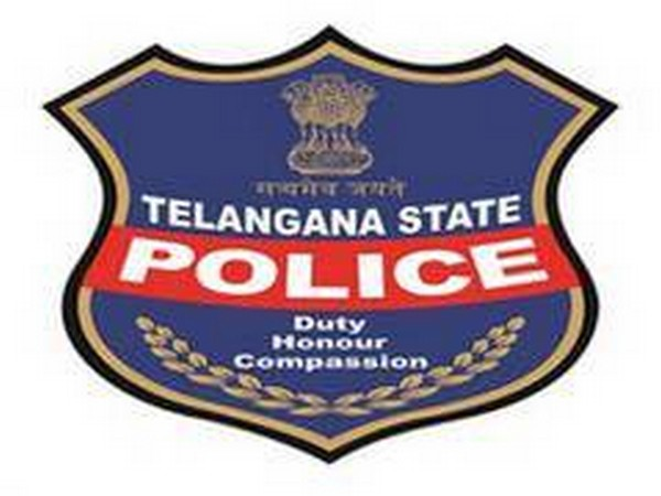 Two held, ganja worth Rs 90 lakhs seized in Telangana's Kothagudem
