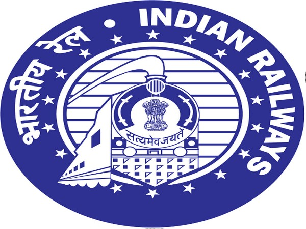 RLDA invites bids for leasing vacant railway land at West Bengal's Salt Golah