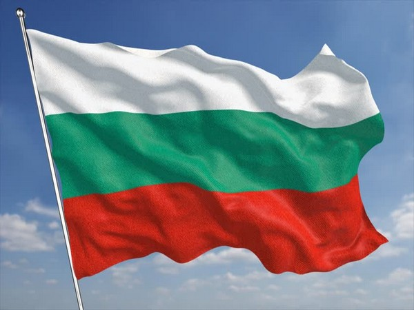 Bulgaria votes for parliamentary elections second time in three months