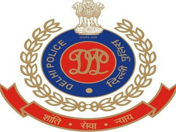 Robbery in daylight in Delhi's Uttam Nagar