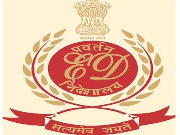 NCP leader Eknath Khadse's son-in-law arrested by ED in Pune land deal case